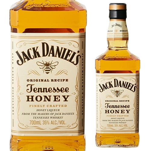 ジャックダニエルOld N0.7とハニー リキュールをブレンド P3倍ジャックダニエル テネシー 高級な SALE開催中 ハニー 35度 700ml リキュール ウイスキー 20:00 9 ~ バーボン 11 長S まで誰でもP3倍は 1:59まで 4