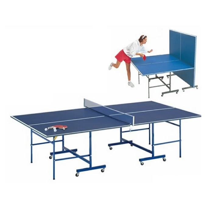 International Standard Size Table Tennis Stand Sy 18