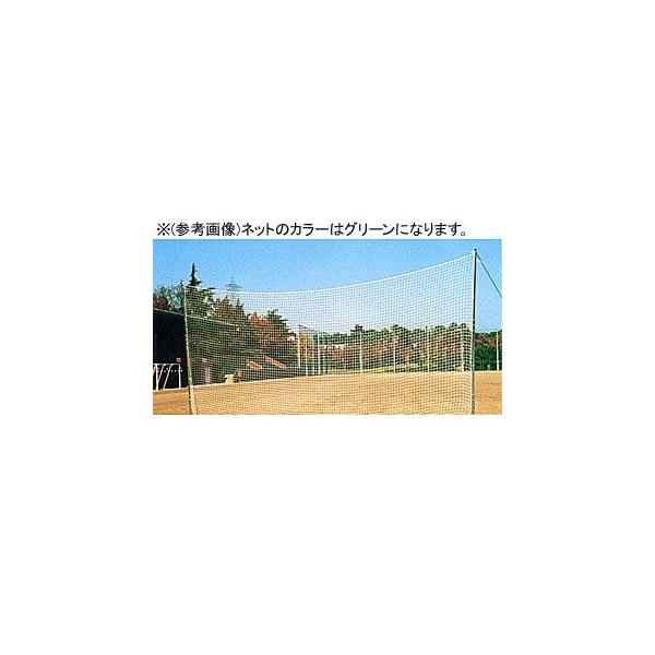 野球 打撃練習 カネヤ KANEYA 野球バックネット バッティング練習 野球練習用品 ソフトボール 防球ネット デラックス野球バックネット スライドポール一体型 KB-1365DX