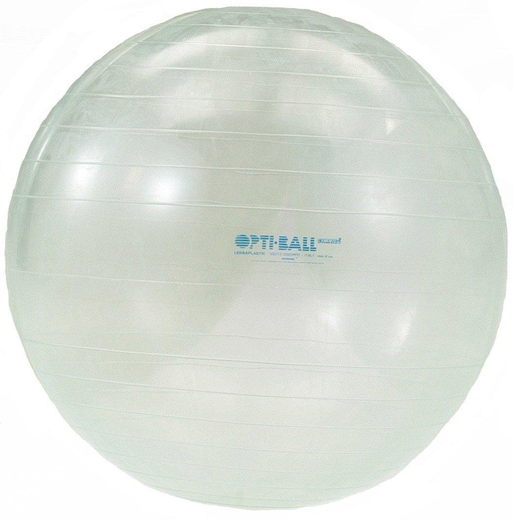 ギムニク バランスボール 75cm ギムニクボール ソフトギムニク ソフトジム バランスディスク バランスクッション フィットボール エクササイズボール ダイエット ダンノ DANNO D-5982