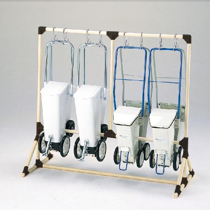 ライン引ラック D1007d1007 フィールド ライン引き 野球 競技場 運動場 グランド グランド整備用品