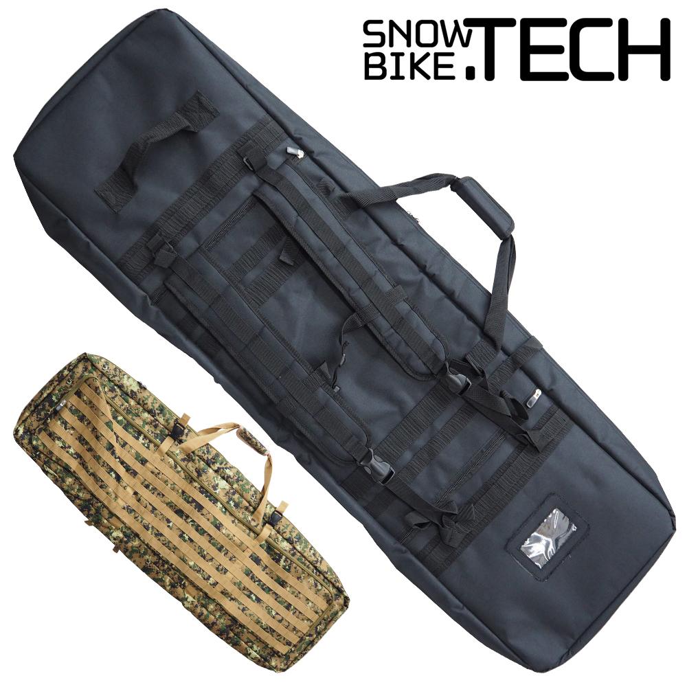 最5セットまでるボートバッグリュックタイプで背負うことも可能 スノーバイクテック SNOWBIKE.TECH 保証 ボード バッグ スノーバイク SCOOT キャリーバッグ ウィンタースポーツ SNOW 訳あり品送料無料 スノースクート