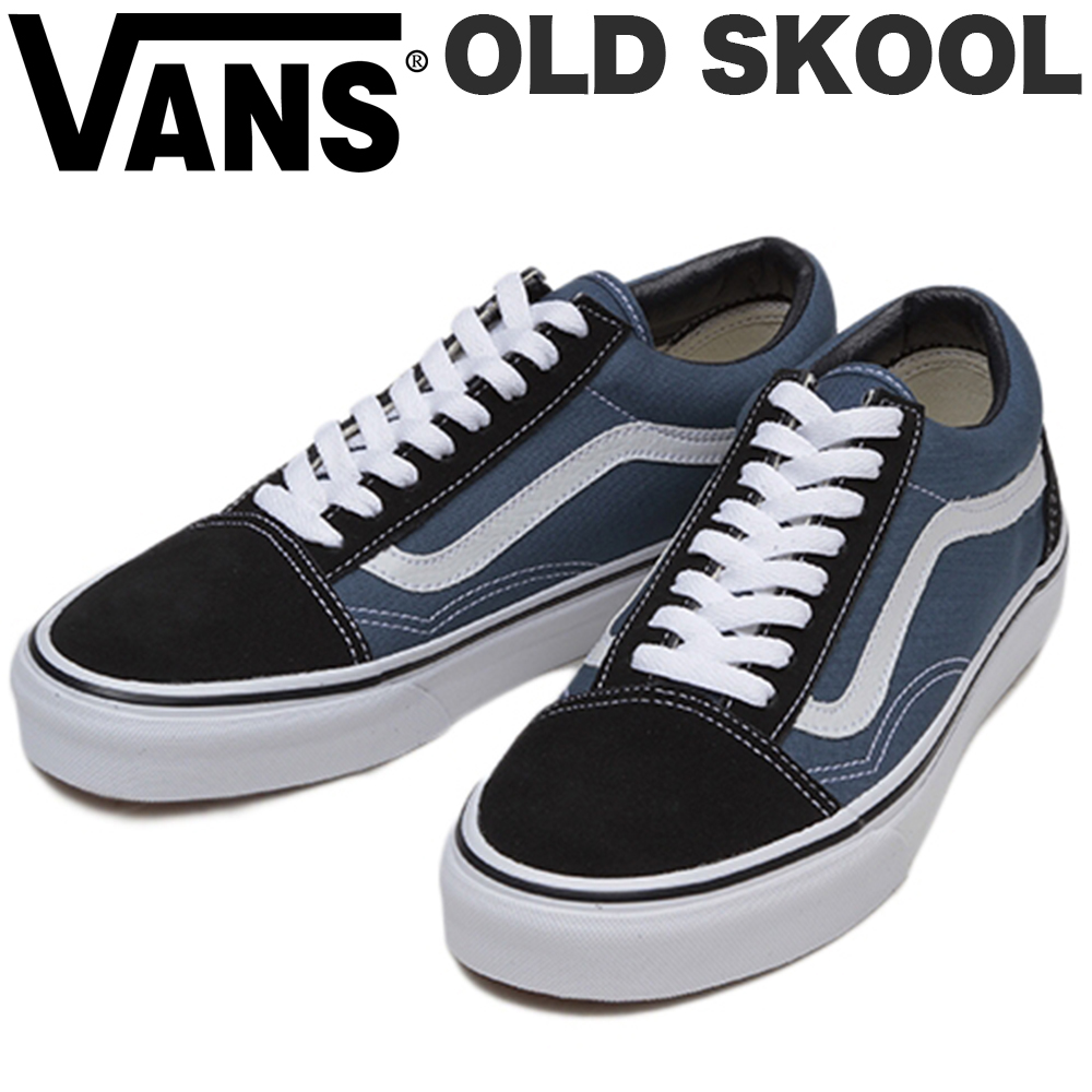 ce20a3abbf A station wagons OLD SKOOL station wagons old school classical music line  shoes sneakers navy dark blue man and woman combined use is unisex