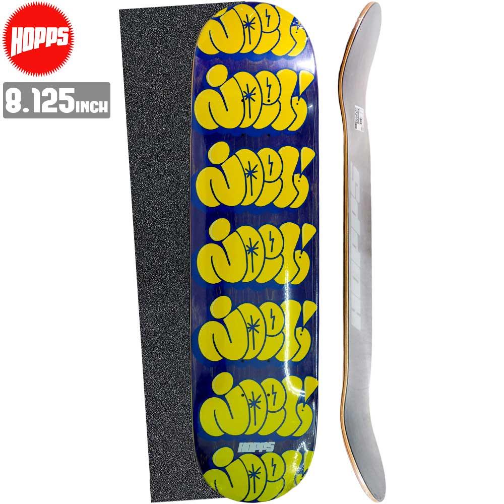 スケートボード スケボー デッキ SHOWGEKI ショウゲキ ささおかけんすけ KENSUKE NOSEBONE 7.625 custom 板 ストリート SKATE DECK あす楽 福袋 公式 正規店【inch:7.625】