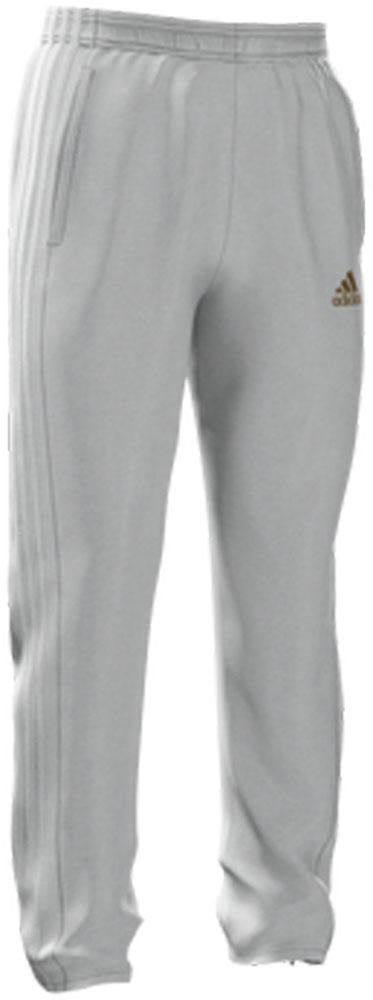 mi TEAM18 スウェットパンツ adidas(アディダス) ストーン/ゴールド サッカー フットサル スウェット・トレーナー ADJ CE7433 STNGLD adj-ce7433-stngld