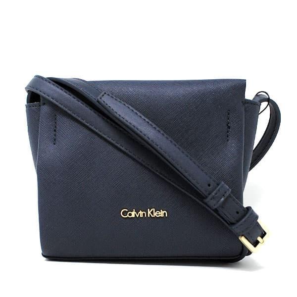 カルバンクライン Calvin Klein ショルダーバッグ レディース メンズ ユニセックス