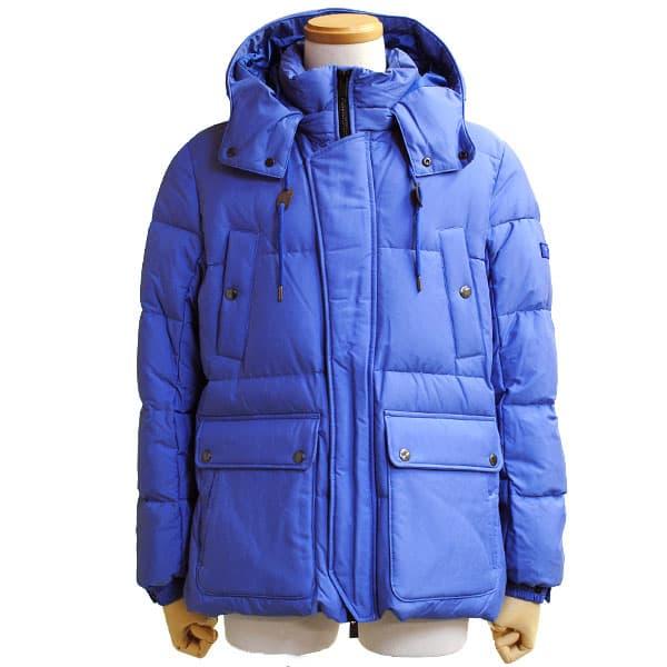 タトラス タトラス TATRAS ダウンジャケット メンズ メンズ 01サイズ BLUE 01サイズ, 豊町:c52f4a03 --- ero-shop-kupidon.ru
