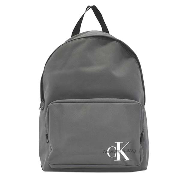 カルバンクライン Calvin Klein バックパック リュックサック メンズ ロゴ L.GY CAMPUS BP45