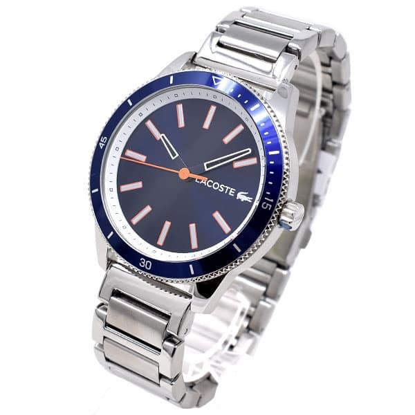ラコステ Lacoste 腕時計 メンズ レディース ユニセックス