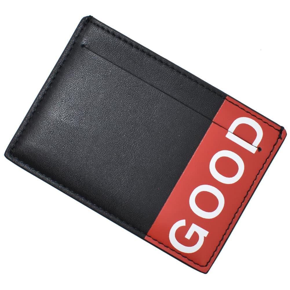 ポールスミス PaulSmith パスケース 定期入れ カードケース メンズ レザー