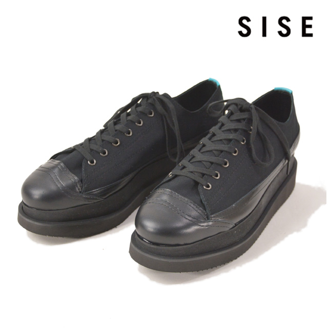 2019 Sise シセ Sneaker Shoes Sneakers Shoes Rubber Sole Thickness Bottom Men New Works