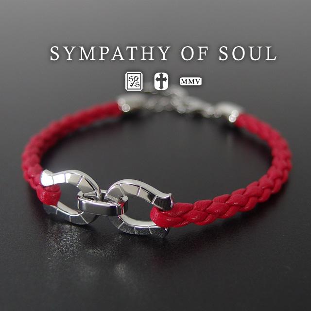 Sympathizer Sea Of Seoul Bracelet Men