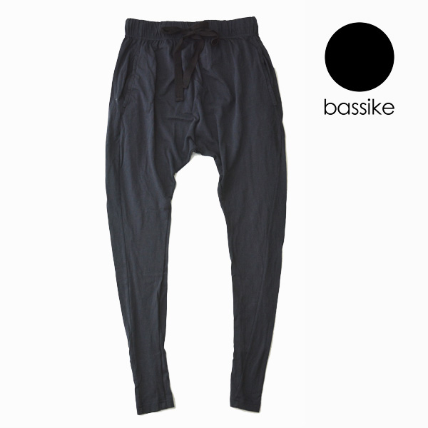 f84540c7ad2f store Volk  bassike basic Jersey shorts Womens slouch jersey pant ...