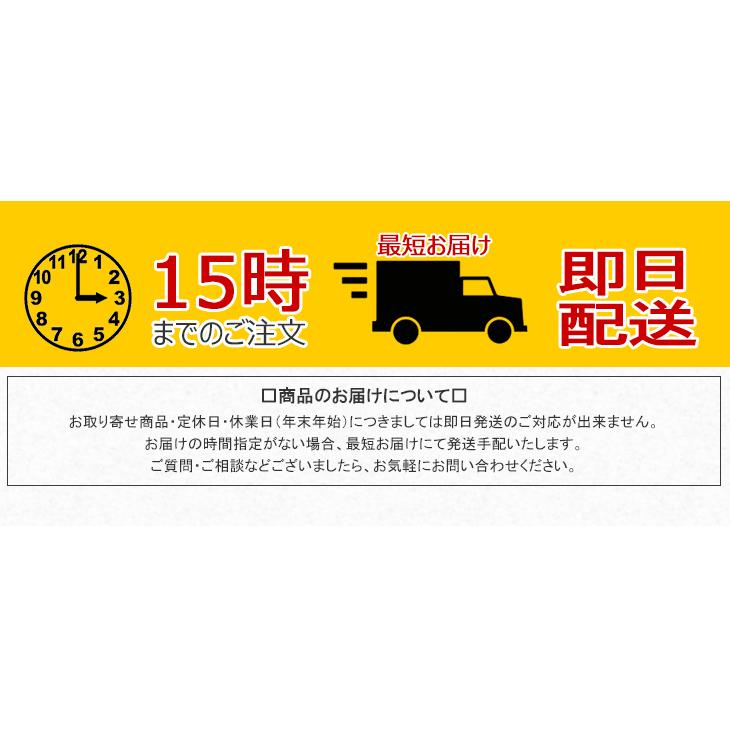 bassike ベイシーク トラックパンツ レディース pocket slim tapered track pant正規取扱店送料無料プレゼント ギフトu1lFJK35Tc