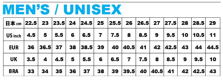 美津濃(mizuno)排球鞋波颶風9 MID [WAVE TORNADO 9 MID] V1GA1415-03(黑色×銀子/紅)預訂受理