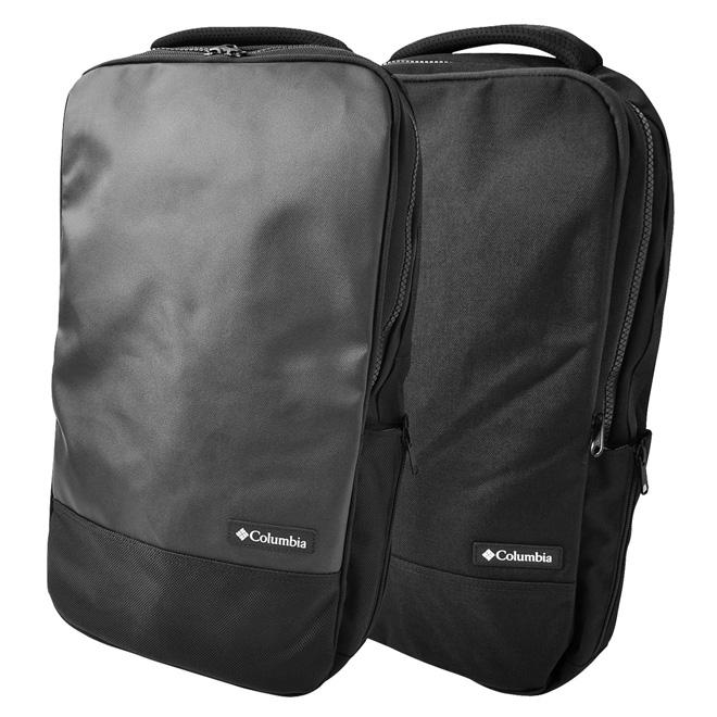 ※2/26 新入荷 Columbia(コロンビア) Star Range Slim Evap Backpack スターレンジエバップ バックパック リュックサック(PU8399)