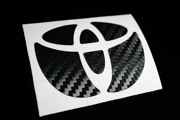 碳會徽座椅豐田估算 MCR30 MCR40 後方黑色