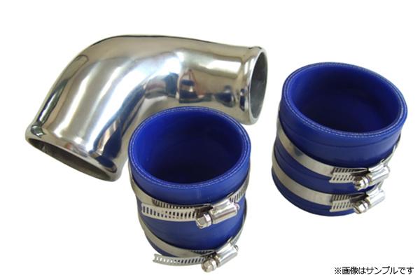 サクションキット ヴェロッサ JZX110 数量限定 エンジン型式:1JZ-GTE お得クーポン発行中 サクションパイプ TOYOTA トヨタ