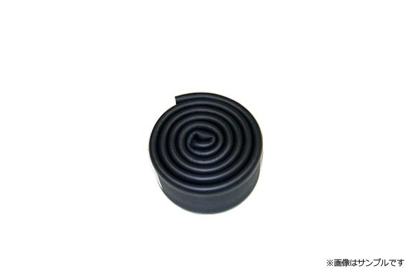 1.2M ロールバーパット 全国一律送料無料 40Φ ブラック 新作 人気 黒