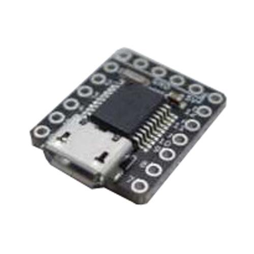 【当日発送】USBデバイスを作る。 USB REVIVE Micro ADRVMIC(組立済版)
