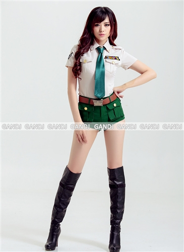 W freedom rakuten global market police girl costume s m l ll police girl costume s m l ll size sale sale of the costume play sexy uniform clothes sciox Choice Image