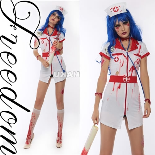 69634aacb1c8d w-freedom: With costume play sexy uniform clothes party event ...
