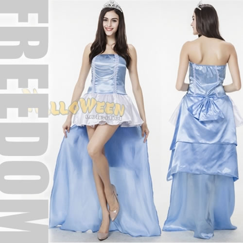 w-freedom | Rakuten Global Market: Princess dress costume ☆ freedom ...