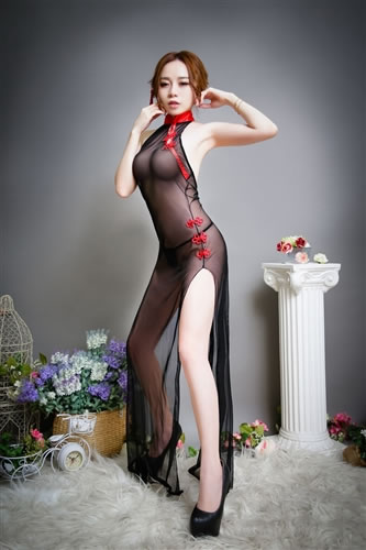 w-freedom  Lingerie costume ♪ freedom sale sale of lingerie China ... d9cd3b286