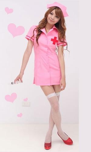 837d695638b Nurse costume set ★ freedom sale sale of the basic popularity that nurse  nurse clothes costume play uniform hospital nurse nurse sexy nurse uniform  ...