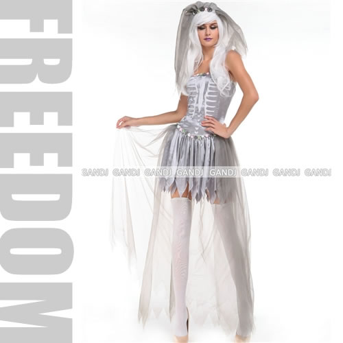 Ghost costume!  sc 1 st  Rakuten & w-freedom | Rakuten Global Market: I have a cute scalp lint of ghost ...