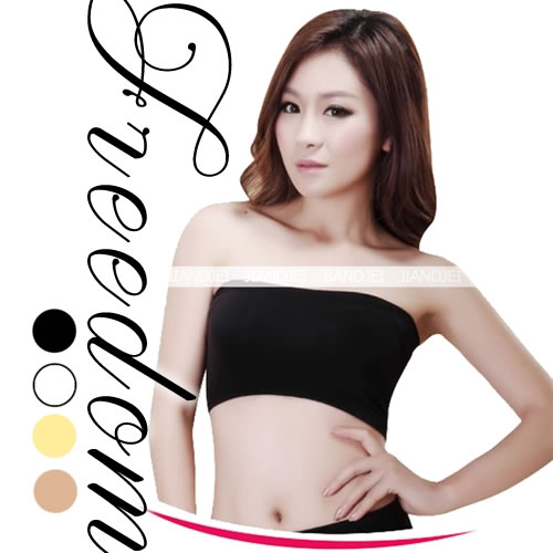 cfae216f885 ☆It is convenient all the time when I have! It is the inner tube top to be usually  useful for to a fashion from a costume ...