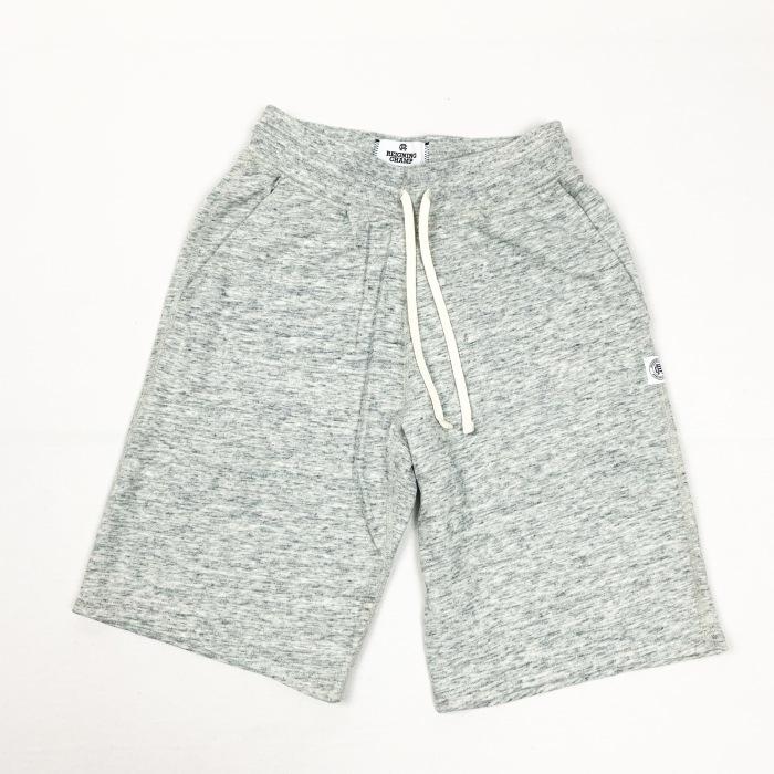 REIGNING CHAMP / Sweat Short (レイニングチャンプ スウェット ショーツ)