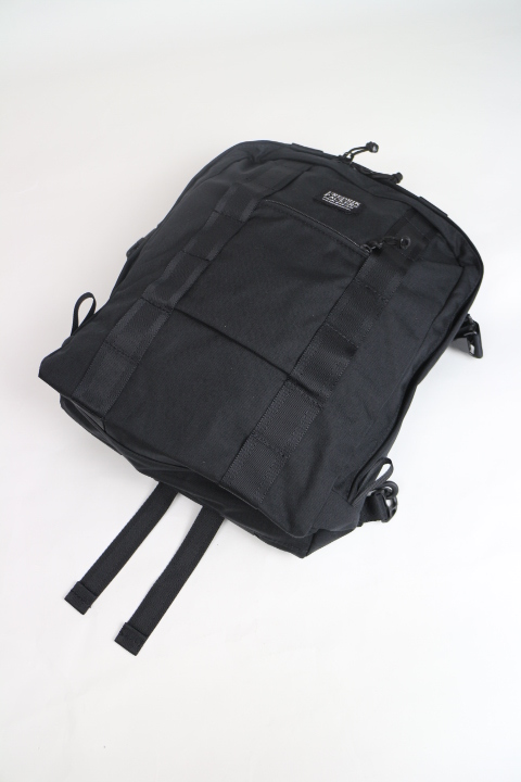【18%OFF】 FREDRIKPACKERS/ DAY フレドリックパッカーズ 3WAY 3WAY/ DRAWER DAY PACK 700050805(デイパック), 瑞浪市:787b7826 --- portalitab2.dominiotemporario.com