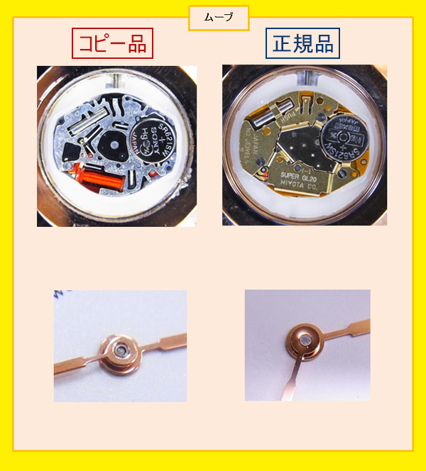 イニシャル名入れ可能/ 新品 ダニエルウェリントン 腕時計 Daniel Wellington 時計 メンズ レディース ユニセックス 38mm Dapper ダッパー 青針 ローズゴールド 保証 アナログ 革ベルト 1102DW/DW00100085母の日
