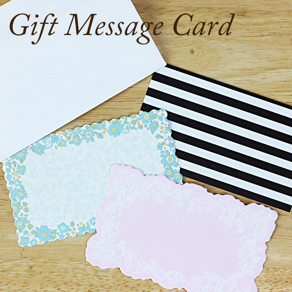 Ns corporation rakuten ichiba shop rakuten global market regular as it is a card of the cute business card size it is good to attach it to a present with white envelope there is the space to be able to write m4hsunfo