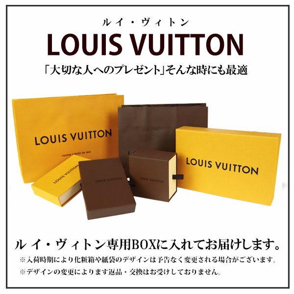 【父の日 プレゼント】ルイヴィトン 財布 長財布 LOUISVUITTON 新品 小銭入れあり メンズ レディース エベヌ ダミエ ポルトフォイユ・ブラザ N60017 正規品 セールブランド 新作 2019年春財布 ギフト