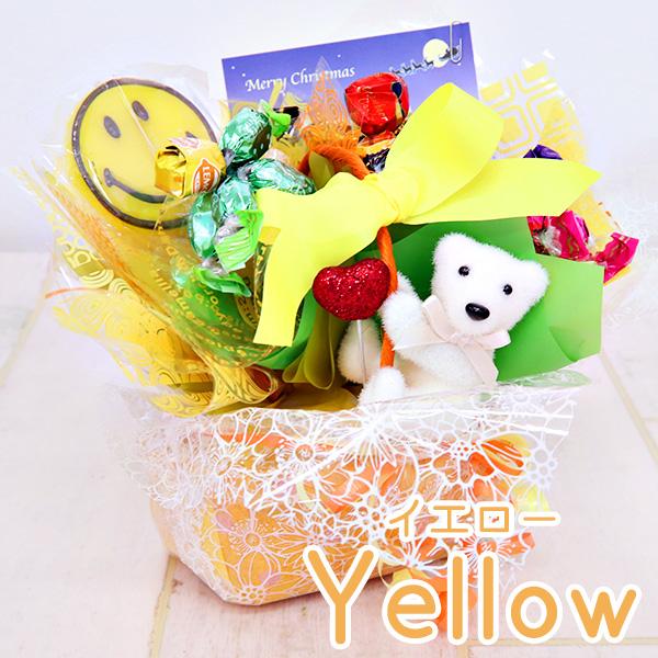 NS Corporation Rakuten Ichiba Shop | Rakuten Global Market: Candy ...