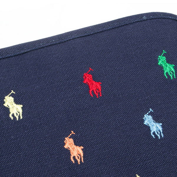 f64055731f4a1 ... It is a sale gift in correspondence new article polo Ralph Lauren big  pony maternity record ...