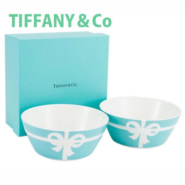 Tiffany TIFFANY \\u0026\u0026; Co Bowl Tableware Western With Tiffany Blue Box Bowl Set Bowl Dish Sc 1 St Rakuten  sc 1 st  pezcame.com & Tiffany Blue Tableware \u0026 Tiffany Blue Fabric Plate And Napkin