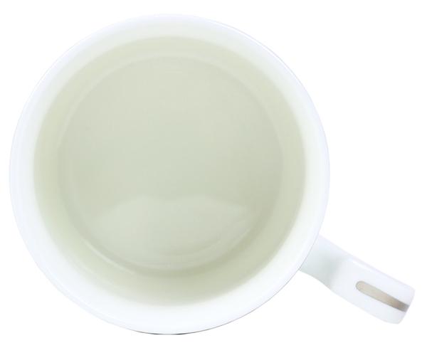 名進入,是蒂芙尼TIFFANY&Co啤酒杯茶杯一對啤酒杯茶杯白金藍色帶啤酒杯茶杯博恩中國餐具結婚祝賀禮物正規的物品/郵購/名牌品/獎金財促銷簡單/新作品/紀念品超过/10,800日圆并且/贈品_結婚家族慶賀