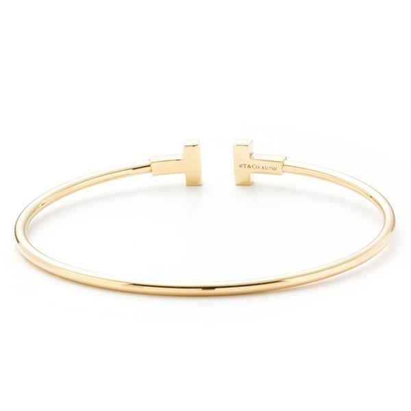 Name Brand Bracelets: NS Corporation Rakuten Ichiba Shop: New Tiffany TIFFANY&Co