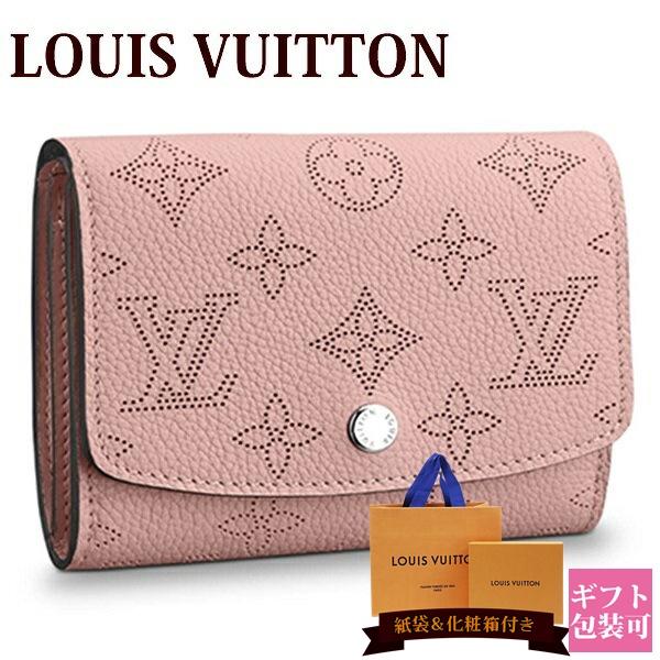 027300855966 コインケース 春財布 折財布 LOUIS ポルトフォイユ M62541 財布 ...