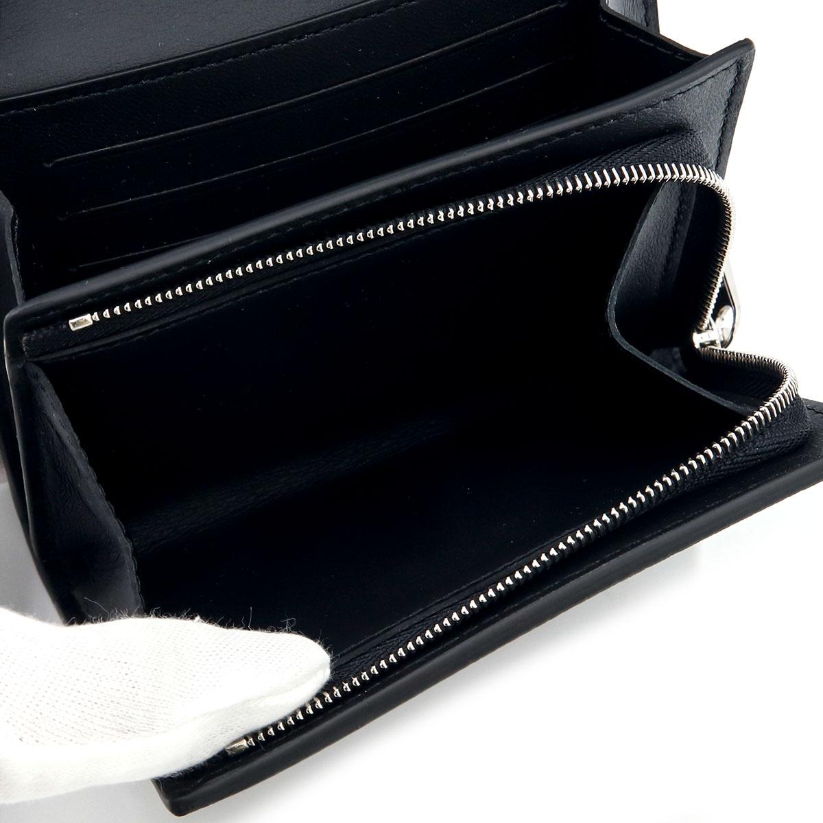 LOUIS VUITTON ルイヴィトン ヴィトン ブイトン ビトン 財布 ミニ財布 ちび財布 折財布 三つ折り財布 ポルトフォイユ イリス コンパクト M62540 ウォレット 新品 正規品 高級 ブランド 2020年 ギフト 新生活 プレゼントHYI2WE9D