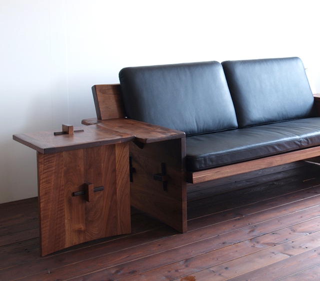 Amazing Stylish Sofa Bed Sofa Table Bed Table Bedside Table Walnut Side Table Order Industrial Goods That Domestic Furniture North Europe Modishness Unemploymentrelief Wooden Chair Designs For Living Room Unemploymentrelieforg