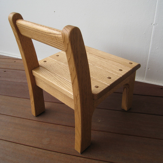 It Is Wonderful By The Good Old Design Such As The Chair Of The School.