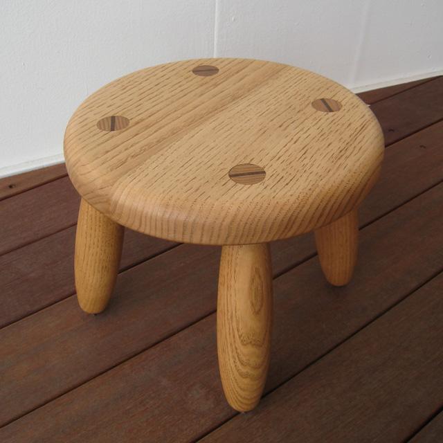 ずっと気になってた スツール キッズチェア プレゼント 木製 子供用椅子 ベビーチェア 子供イス 子ども椅子 子ども椅子 子供いす 無垢 ベビーチェア おすすめ 通販 人気ダイニング 天然木 アンティーク おしゃれ プレゼント 長く使える【送料無料】ステップスツール 栗無垢, ちかもんくん さつまいも:6e97f43d --- canoncity.azurewebsites.net