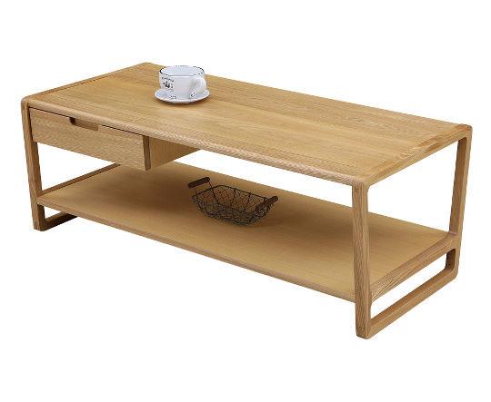 センターテーブル リビングテーブル コーヒーテーブル カフェテーブル おしゃれ カフェ風 タモ 無垢 タモ材 木製 天然木 古材 かっこいい ナチュラル アンティーク 北欧 送料込み 100cm【送料無料】タモ センターテーブル100
