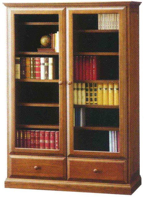 Bookshelf Bookcase Bookcase Bookshelf Book Cabinet Storage Paperback Comic  Book Staple Design Wooden Solid Plate Oak