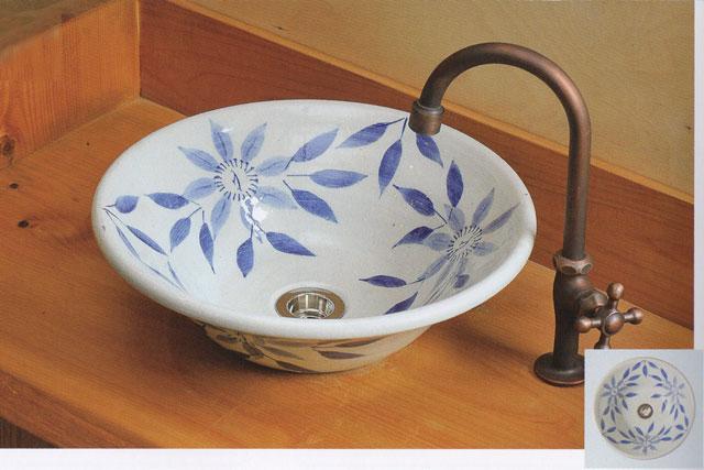 陶器製|洗面器 通販・価格比較 - 価格.com