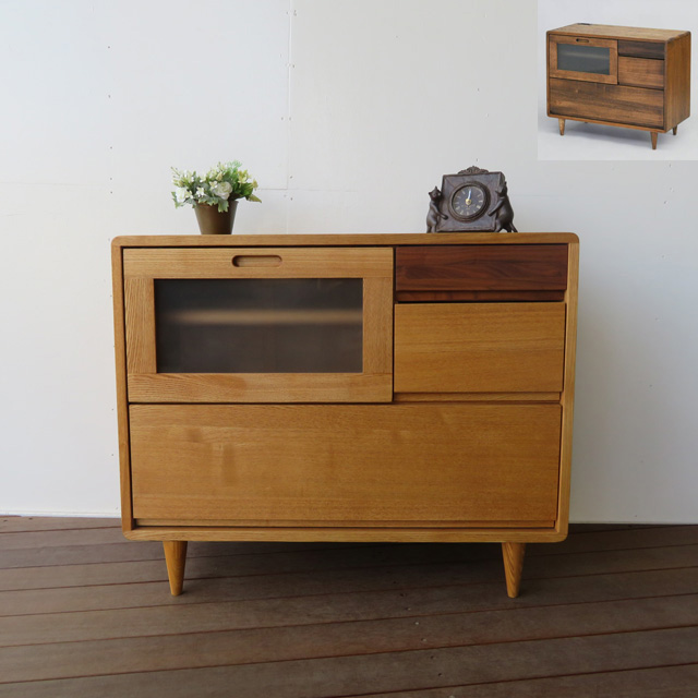 tv units snack wood tv stand tv board make tv units fashionable nordic compact small lowboard